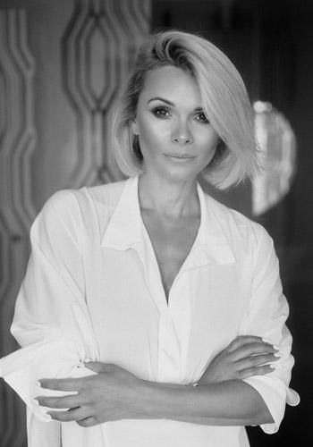 Marta Gąska
