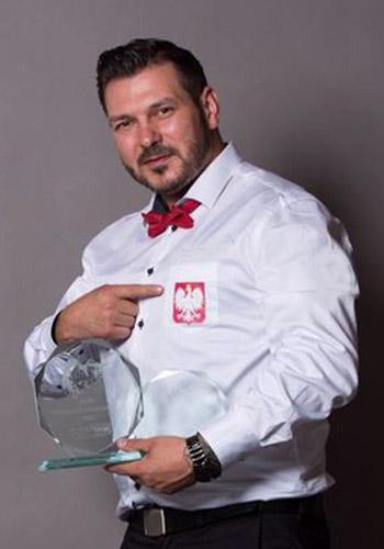 Mario Mayer