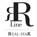 Real Star
