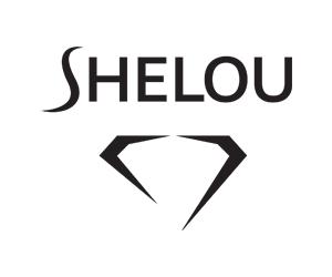 shelou